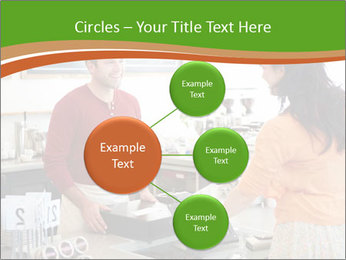 0000086694 PowerPoint Template - Slide 79