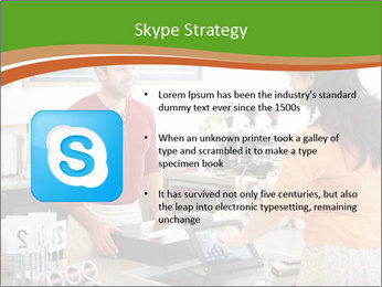 0000086694 PowerPoint Template - Slide 8