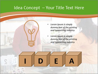 0000086694 PowerPoint Template - Slide 80