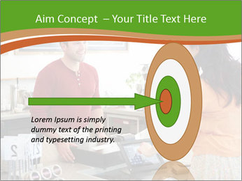 0000086694 PowerPoint Template - Slide 83