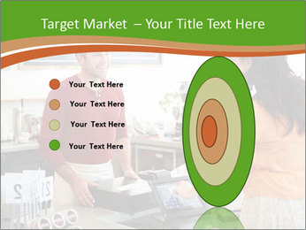 0000086694 PowerPoint Template - Slide 84