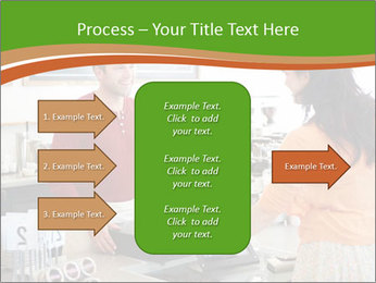 0000086694 PowerPoint Template - Slide 85