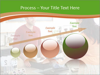 0000086694 PowerPoint Template - Slide 87