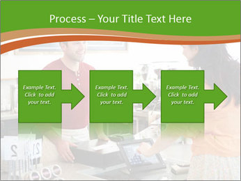 0000086694 PowerPoint Template - Slide 88