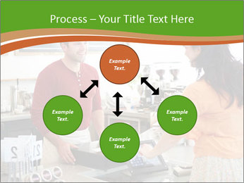 0000086694 PowerPoint Template - Slide 91
