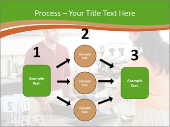 0000086694 PowerPoint Template - Slide 92