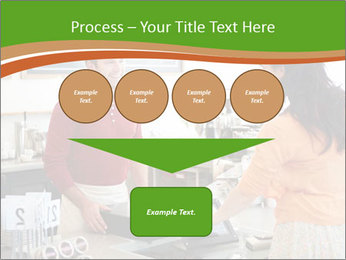 0000086694 PowerPoint Template - Slide 93