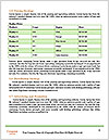 0000086694 Word Templates - Page 9