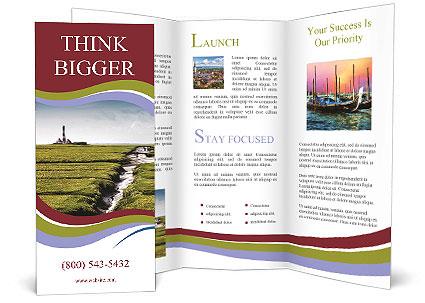 0000086695 Brochure Templates