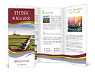 0000086695 Brochure Template