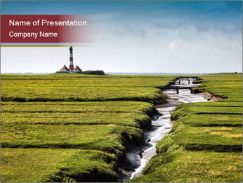 0000086695 PowerPoint Template