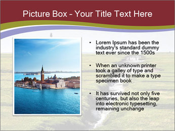 0000086695 PowerPoint Templates - Slide 13