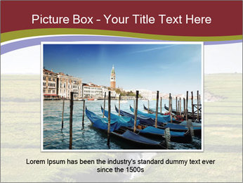 0000086695 PowerPoint Templates - Slide 15