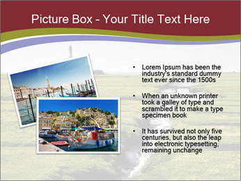 0000086695 PowerPoint Templates - Slide 20