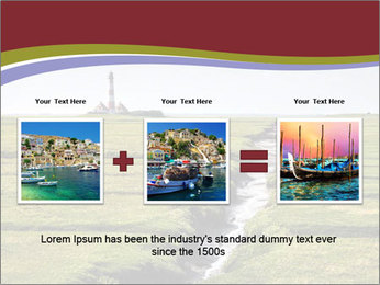 0000086695 PowerPoint Templates - Slide 22