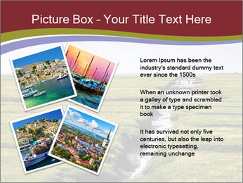0000086695 PowerPoint Templates - Slide 23