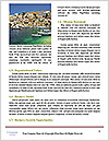 0000086695 Word Templates - Page 4