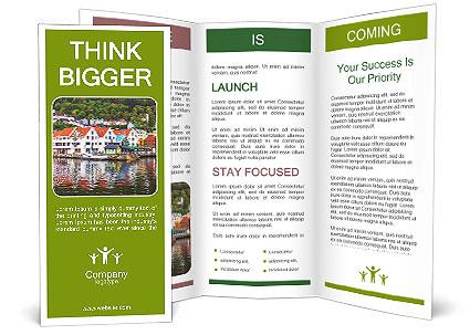 0000086696 Brochure Template
