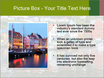 0000086696 PowerPoint Templates - Slide 13