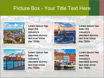 0000086696 PowerPoint Templates - Slide 14