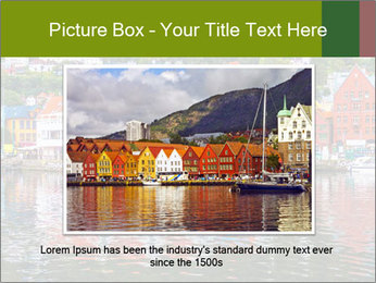 0000086696 PowerPoint Template - Slide 15