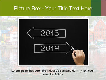 0000086696 PowerPoint Template - Slide 16