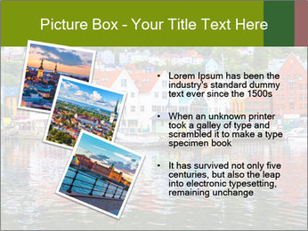 0000086696 PowerPoint Templates - Slide 17