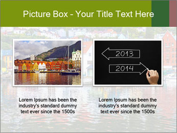 0000086696 PowerPoint Template - Slide 18