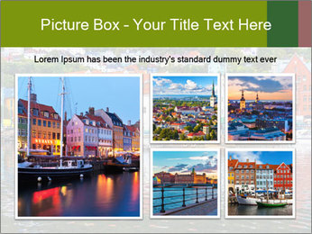 0000086696 PowerPoint Template - Slide 19