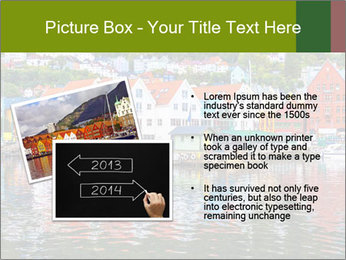 0000086696 PowerPoint Templates - Slide 20