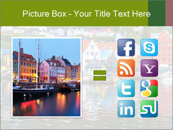 0000086696 PowerPoint Template - Slide 21