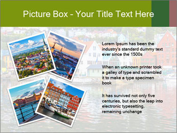 0000086696 PowerPoint Template - Slide 23