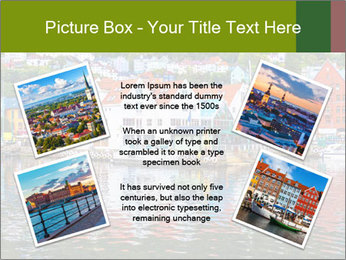 0000086696 PowerPoint Template - Slide 24