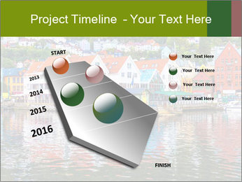 0000086696 PowerPoint Template - Slide 26