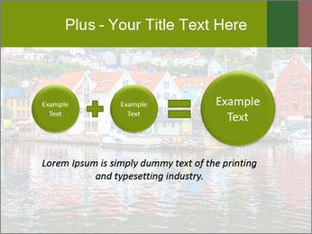 0000086696 PowerPoint Template - Slide 75