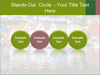 0000086696 PowerPoint Template - Slide 76