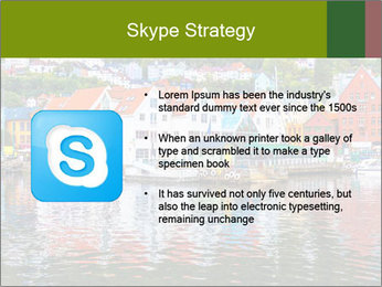 0000086696 PowerPoint Template - Slide 8
