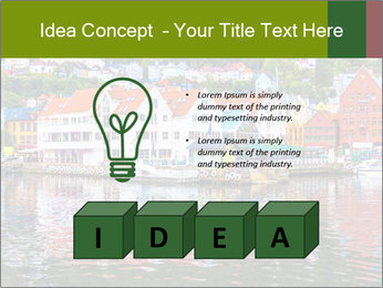 0000086696 PowerPoint Templates - Slide 80