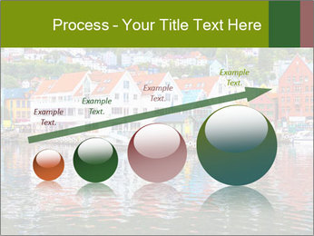 0000086696 PowerPoint Template - Slide 87