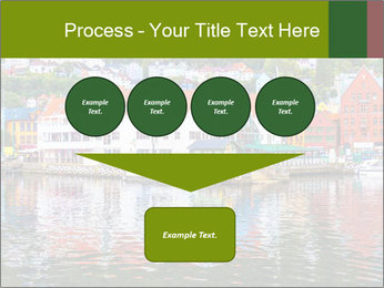 0000086696 PowerPoint Template - Slide 93