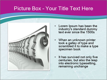 0000086697 PowerPoint Template - Slide 13