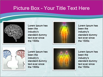 0000086697 PowerPoint Template - Slide 14