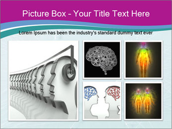 0000086697 PowerPoint Template - Slide 19