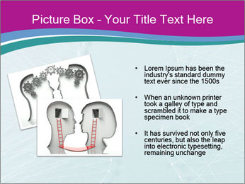 0000086697 PowerPoint Template - Slide 20
