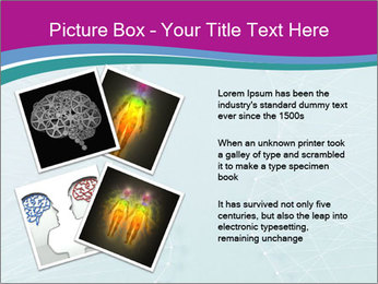 0000086697 PowerPoint Template - Slide 23