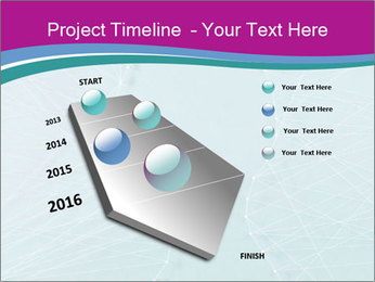 0000086697 PowerPoint Template - Slide 26