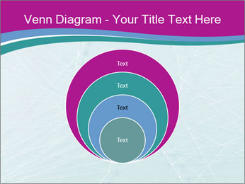 0000086697 PowerPoint Template - Slide 34