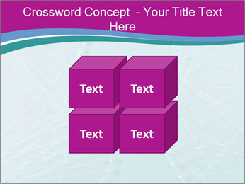 0000086697 PowerPoint Template - Slide 39