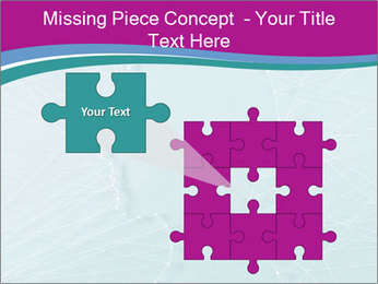 0000086697 PowerPoint Template - Slide 45