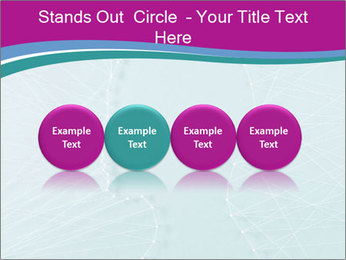 0000086697 PowerPoint Template - Slide 76